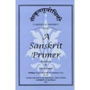 Samskrta-Subodhini by Madhav M. Deshpande