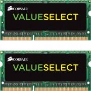 16 GB DDR3-1333 Kit