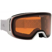 Alpina Arris goggles QH/S2 wit Goggles