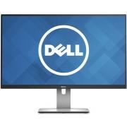 "DELL 27"" U2715H UltraSharp IPS LED monitor"