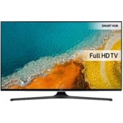 "Televizor LED Samsung 152 cm (60"") UE60J6240AWXXH, Full HD, CI+ + Lantisor placat cu aur si argint + Cartela SIM Orange PrePay, 6 euro credit, 4 GB internet 4G, 2,000 minute nationale si internationale fix sau SMS nationale din care 300 minute/SMS interna"