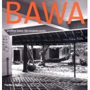 Geoffrey Bawa by David Robson