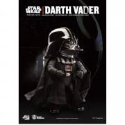 Beast Kingdom Star Wars: Rogue One Egg Attack Darth Vader 15cm Action Figure