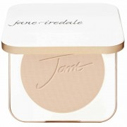 Jane Iredale Pure Pressed Base Refill - Radiant