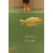 Olives Ocean by Kevin Henkes