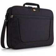 Geanta laptop Case Logic VNCI217 17.3 inch black