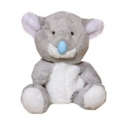 Blue nose Friends me to you 4 inch Koala - Gumgum! Nice gift for your child!