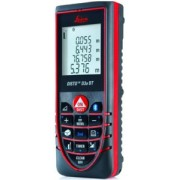 Misuratore Leica Disto D3a BT con BlueTooth