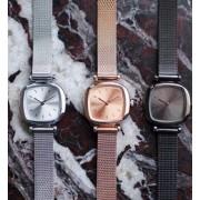 【KOMONO】MONEYPENNY ROYALE【フーズフーギャラリー/WHO'S WHO gallery 腕時計】
