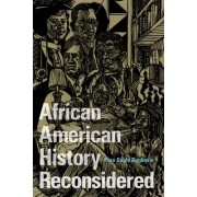 African American History Reconsidered by Pero Gaglo Dagbovie