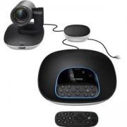 Камера Logitech ConferenceCam Group, 960-001057