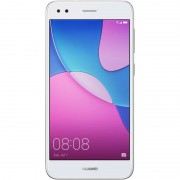 Smartphone Huawei P9 Lite Mini 16GB Dual Sim 4G Silver