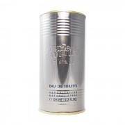 Le Male Eau De Toilette Spray 125 Ml
