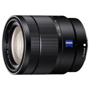Sony Vario-Tessar T* E 16-70 mm f/4 ZA OSS (Sony E) (SEL-1670Z)