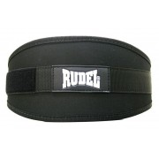 Cinturão Rudel Gladian G