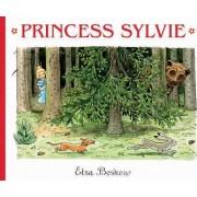 Princess Sylvie by Elsa Beskow