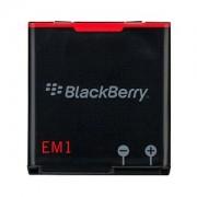 Acumulator BlackBerry Curve 9350 Original