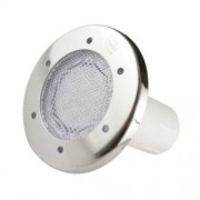 Davey PAL 2000 Pool Light Twin Pack with Dual Transformer for Fibreglass Pools (24m Lead)