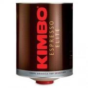 KIMBO Kawa ziarnista Kimbo Espresso Elite 3kg