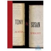 Tony and Susan - Austin Wright