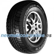 Cooper Discoverer ATS ( 205/70 R15 96T )