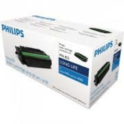 Тонер касета за PHILIPS LFF 6000 Series - P№ PFA822 - 101PHI822