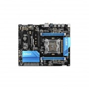 ASRock ATX DDR4 Motherboard X99 EXTREME3
