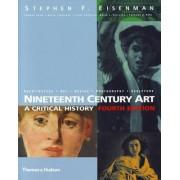 Nineteenth Century Art by Stephen F. Eisenman
