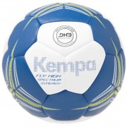 Kempa Handball FLY HIGH SPECTRUM SYNERGY - royal/weiß | 3