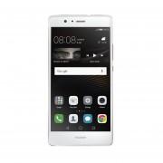 Huawei P9 Lite - Blanco