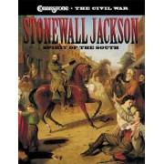 Stonewall Jackson by Sarah Elder Hale