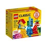 10703 Creative Builder Box