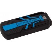 USB3.0 16GB KINGSTON DataTraveler R30G2 (DTR30G2/16GB)