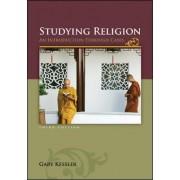 Studying Religion by Gary Kessler