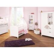PINOLINO Kinderzimmer Nina breit