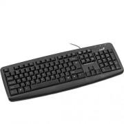 Tastatura Genius KB-110X