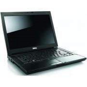 Dell e6400 core2duo 2gb 160gb 14,1''