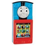 My First Thomas The Train Thomas Smart Phone