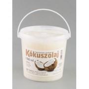 N&Z Kókuszolaj 1000 ml