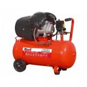 Kompresor za vazduh Max W-DK 850 V