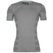 Tricou adidas Prime tricot alergare pentru Barbati