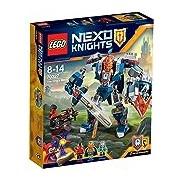 Lego 70327 Knights Toy