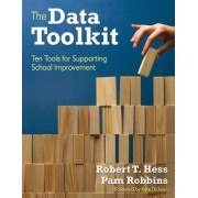 The Data Toolkit by Robert T. Hess