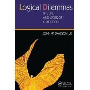 Logical Dilemmas by John W. Dawson
