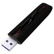 SanDisk Cruzer Extrem 32GB USB 3.0