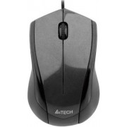 Mouse A4Tech Optic N-400 (Gri)