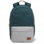 Рюкзак 22L Backpack Colorblock