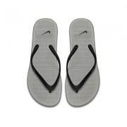Nike Solarsoft Women's Flip Flop