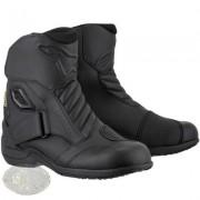 Bota Gunner Waterproof - Alpinestars