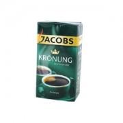 Cafea macinata Jacobs 250g Kronung 885